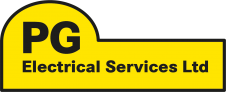 PG Electrical Services (Scotland) Ltd